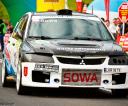 tomasz-sowa017
