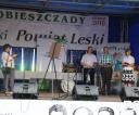 agrobieszczady2018047