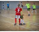 akademia-pilkarska-sanok-046-witold-swiech