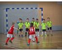 akademia-pilkarska-sanok-055-witold-swiech