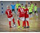 akademia-pilkarska-sanok-114-witold-swiech