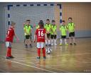 akademia-pilkarska-sanok-054-witold-swiech