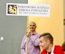 fot-tomasz-sowa-img_6145