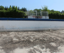 basen_w_sanoku_14