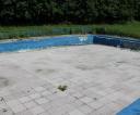 basen_w_sanoku_23