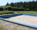 basen_w_sanoku_27