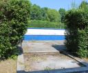 basen_w_sanoku_4