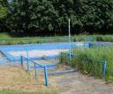 basen_w_sanoku_22