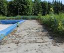 basen_w_sanoku_24