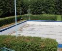 basen_w_sanoku_1