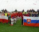 festiwal-krosno-066