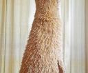 suknia-slubna-bibula