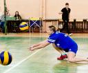 foto-tomasz-sowaimg_0925