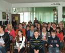 konkurs-plastyczny-biblioteka-pedagogiczna-0
