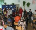 konkurs-plastyczny-biblioteka-pedagogiczna-1