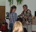 konkurs-plastyczny-biblioteka-pedagogiczna-5