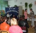 konkurs-plastyczny-biblioteka-pedagogiczna-6