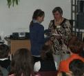 konkurs-plastyczny-biblioteka-pedagogiczna-8