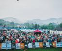 Festiwal Biegu Rzeznika (10)