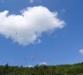 krecenie_pod_chmura
