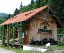 stacja-w-krasie