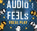 audiofeels