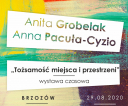 plakat-zaproszenia