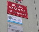 bursa_szkolna_1