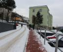 bursa_szkolna_4