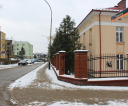 bursa_szkolna_8