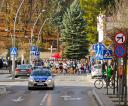 foto-tomasz-sowaimg_0643
