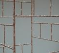 jakub-ciezki-rusztowanie-2010r-akryl-na-plotnie-150x200cm
