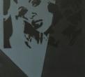 maciej-kozlowski-tawny-roberts-2008r-akryl-i-sprej-na-plotnie-170x100-cm