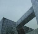 tomasz-mistak-luxury-prison-2010-akryl-plotno-80x120-cm