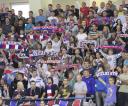 ciarko-pbs-bank-comarch-cracovia-20120909_007