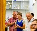 fot-tomasz-sowa-img_0001