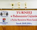 fot-tomasz-sowa-img_9706