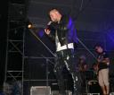 14-07-2012-221