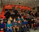 2-_aula_ze_studentami_i_goscmi-_promocja_ksiazki_niczego