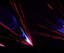lasery_brzozow013