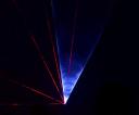 lasery_brzozow016