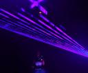 lasery_brzozow018