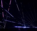 lasery_brzozow020