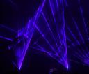 lasery_brzozow021