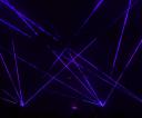 lasery_brzozow022