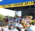 dozynki-2013-40