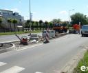 przejscie_dla_pieszych2