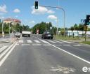 przejscie_dla_pieszych8