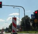 przejscie_dla_pieszych11