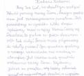 list-dominika-z-sp-w-strachocinie